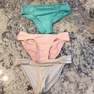 Other - Bathing suit bottoms